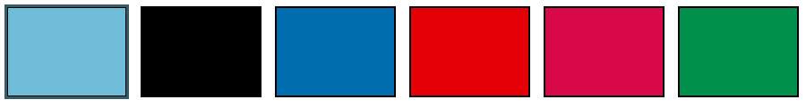 14442_farbe