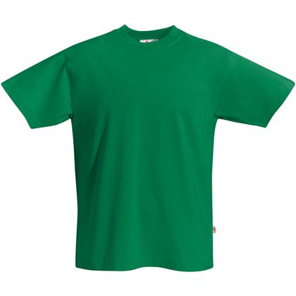 T_Shirt_Classic_5137abded01cb