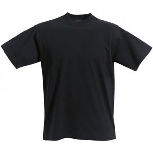 T_Shirt_Performa_5137ac26b71db