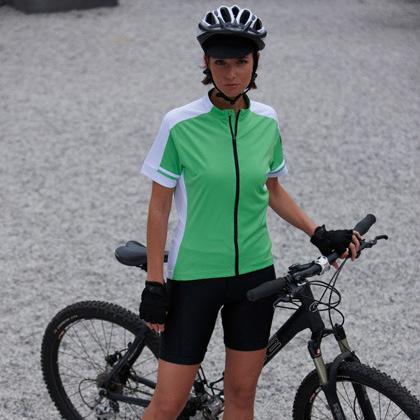 Ladies_Bike_T_Fu_513085b623087