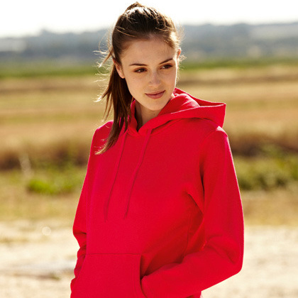 Lady_Fit_Hooded__512d4232d0fa0