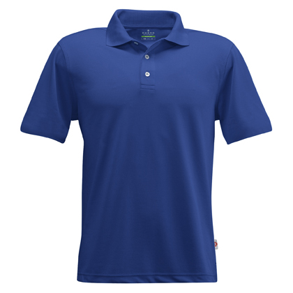 Poloshirt_Coolma_512fd11cc6cd8