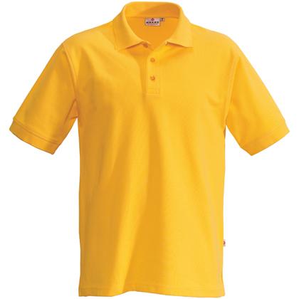 Poloshirt_Top_512764a902f0a