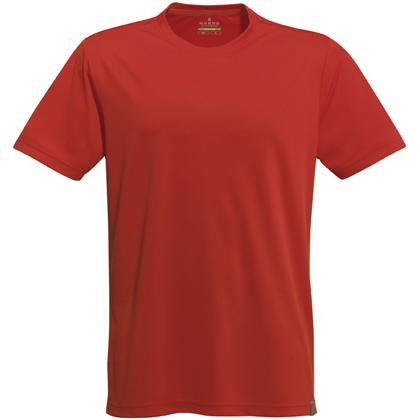 T_Shirt_Coolmax__512fd0896c115