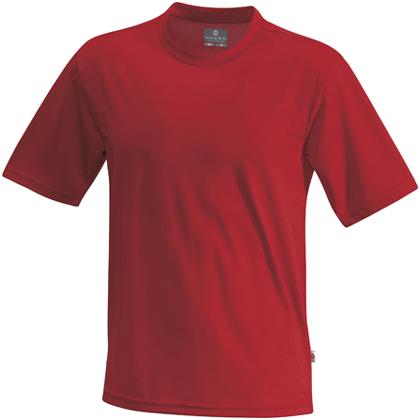 T_Shirt_Triactiv_512fcf857cc4b
