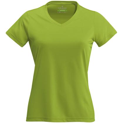 V_Shirt_Coolmax__512fcb6593387