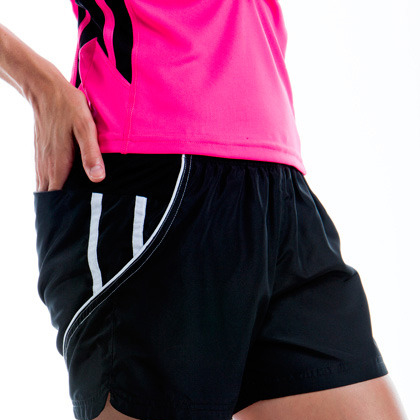 Womens_Active_Sh_5130bd2ce45b1